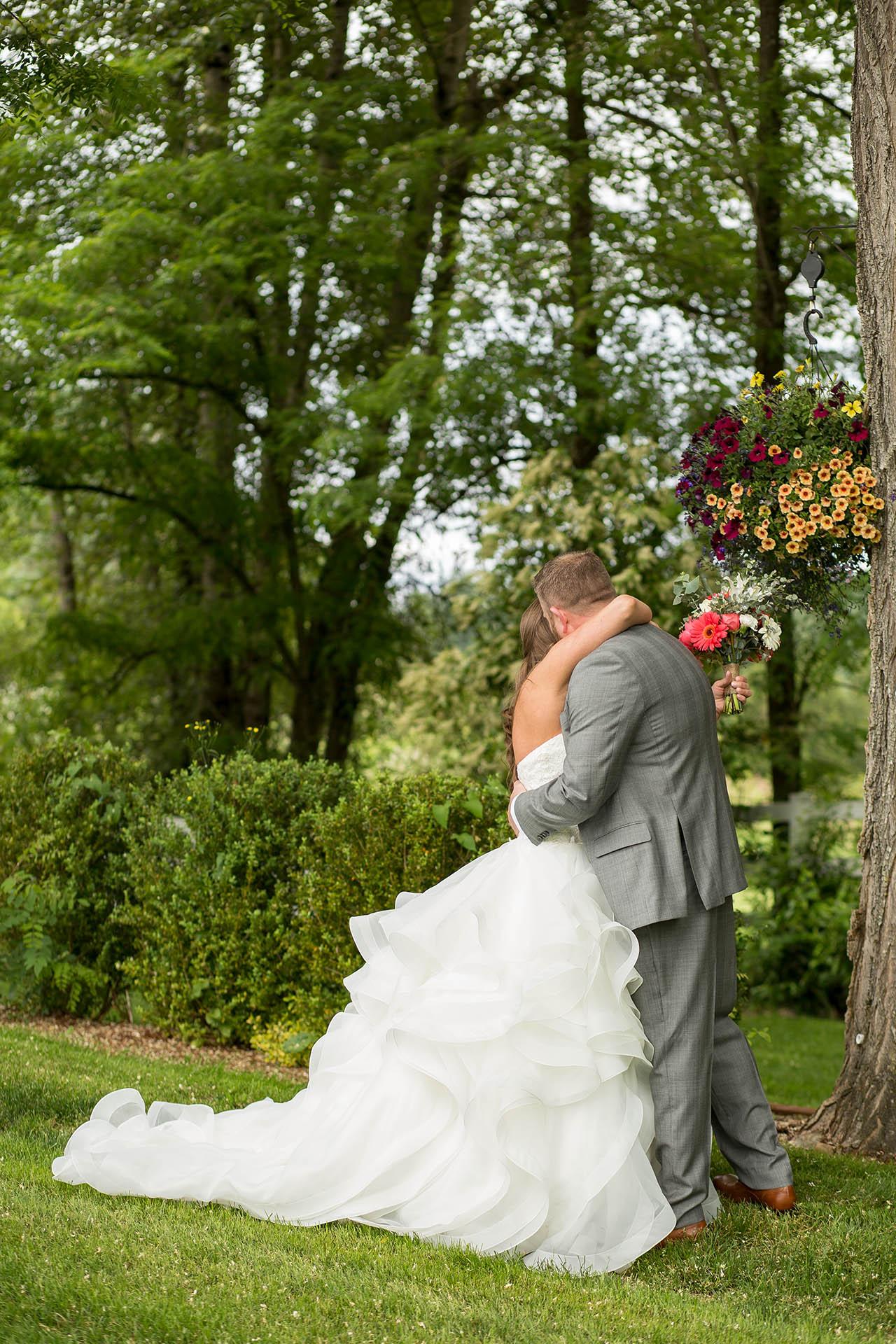 seattle wedding photographers_0326.jpg