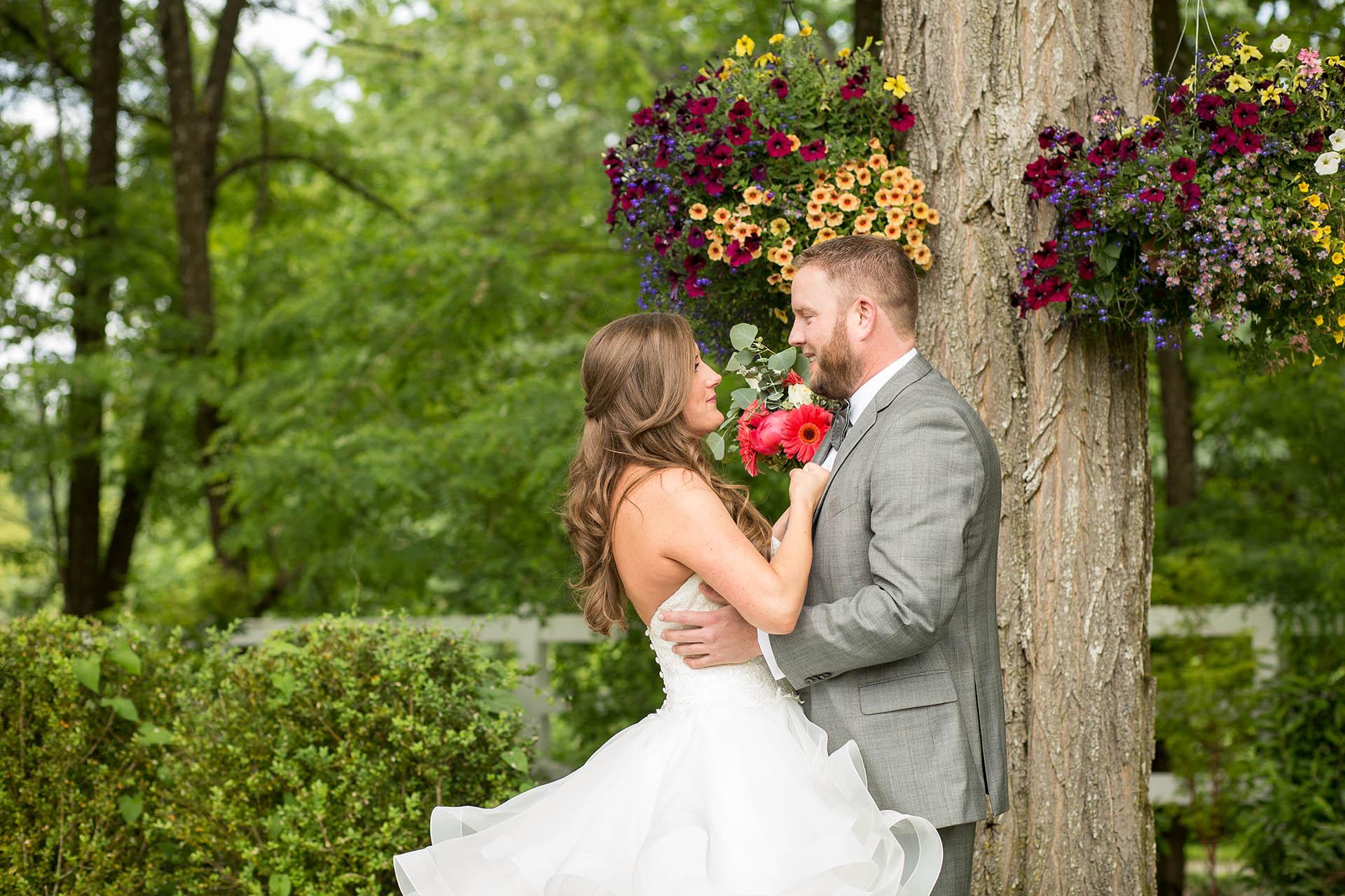 seattle wedding photographers_0331.jpg