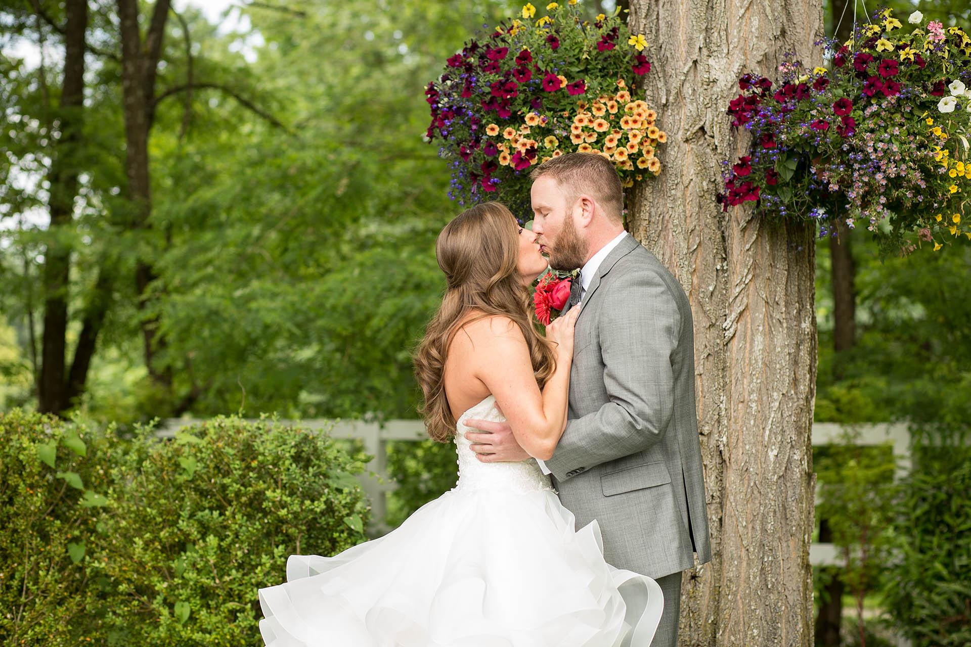 seattle wedding photographers_0332.jpg
