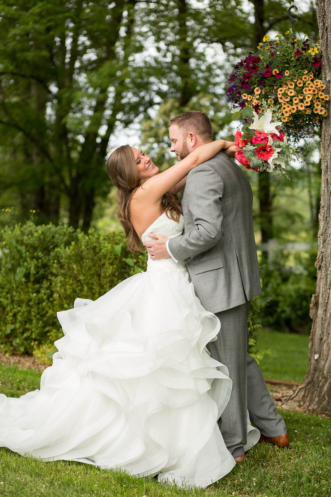 seattle wedding photographers_0346.jpg