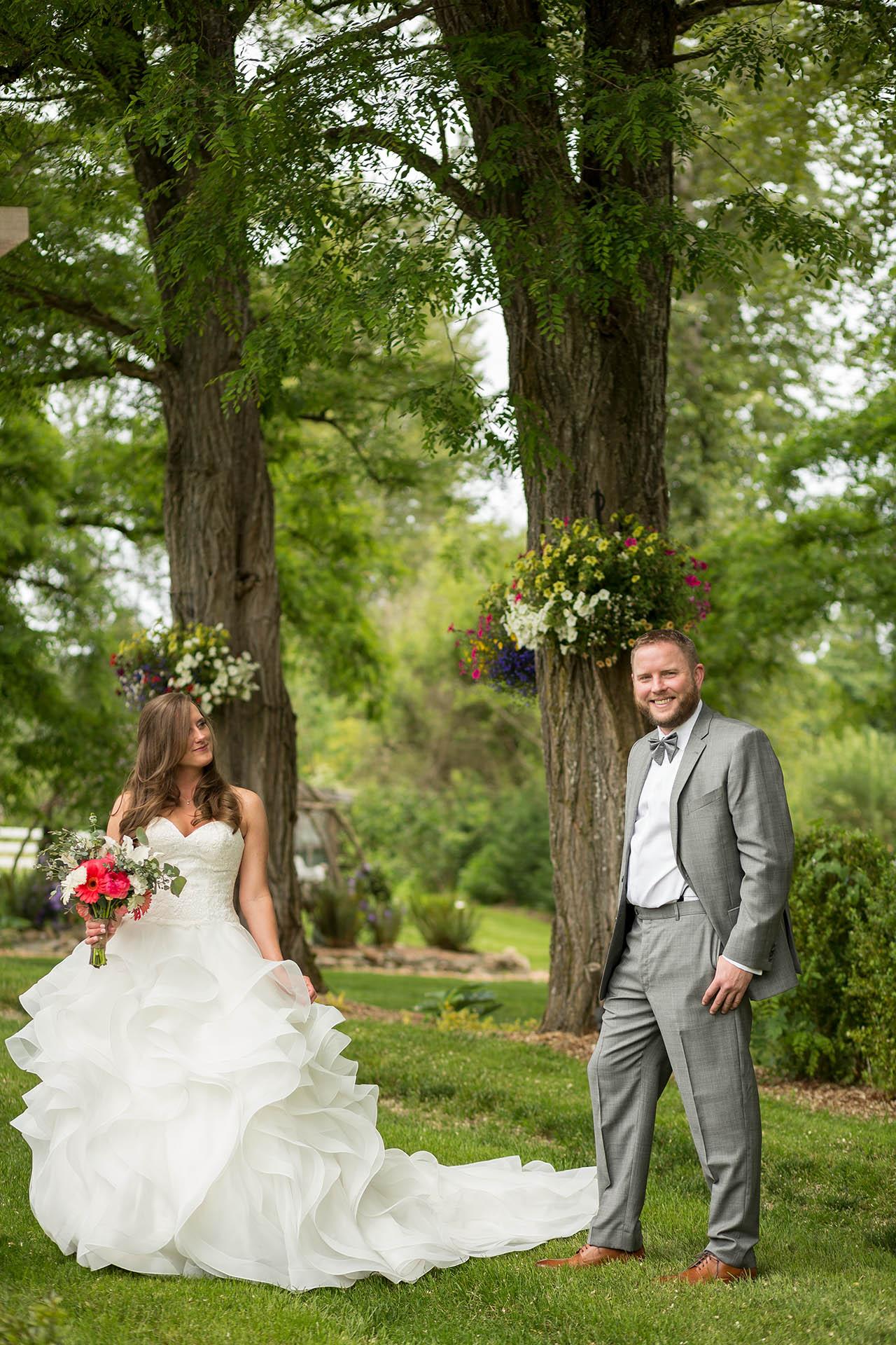 seattle wedding photographers_0349.jpg