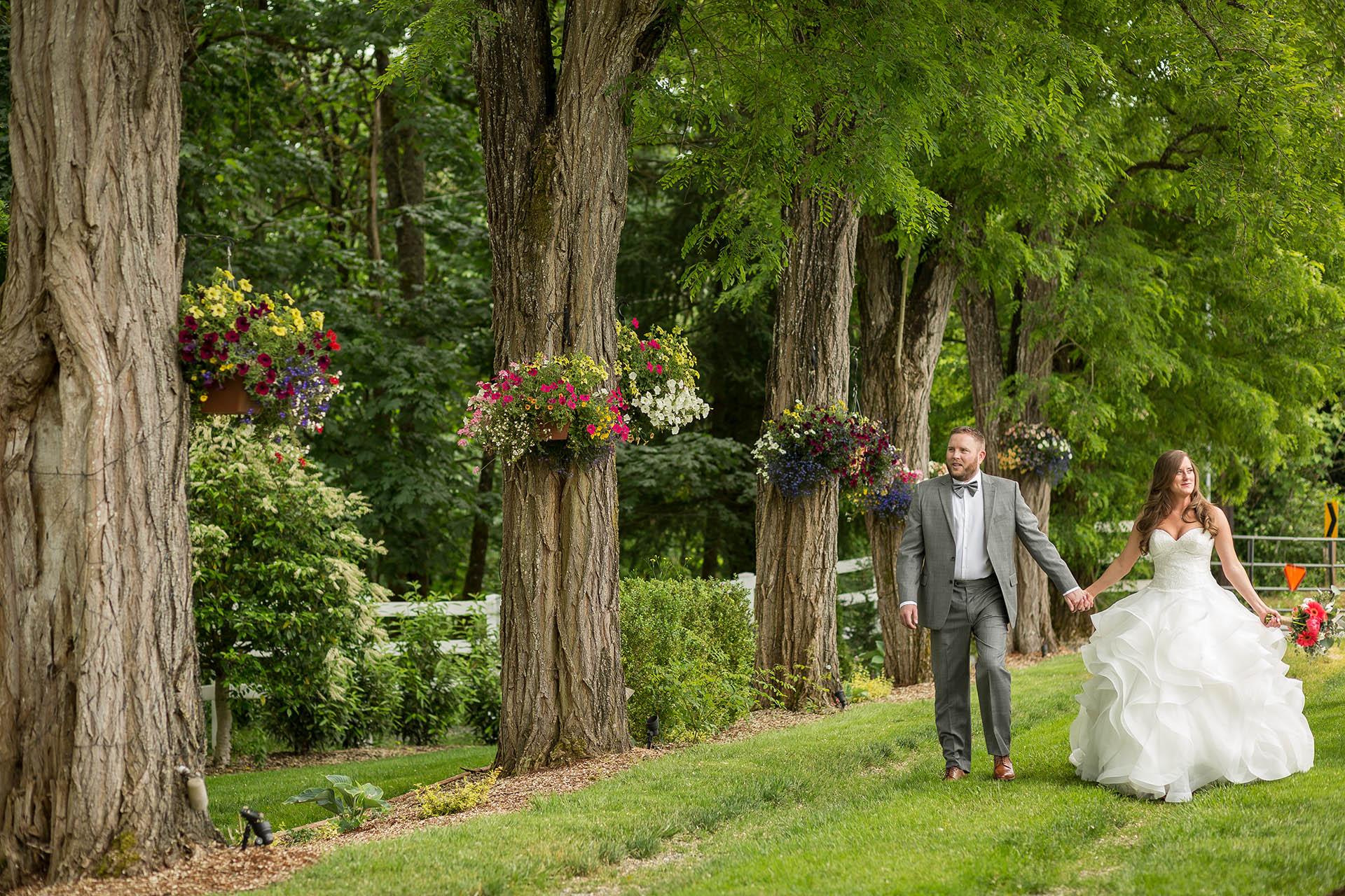 seattle wedding photographers_0352.jpg