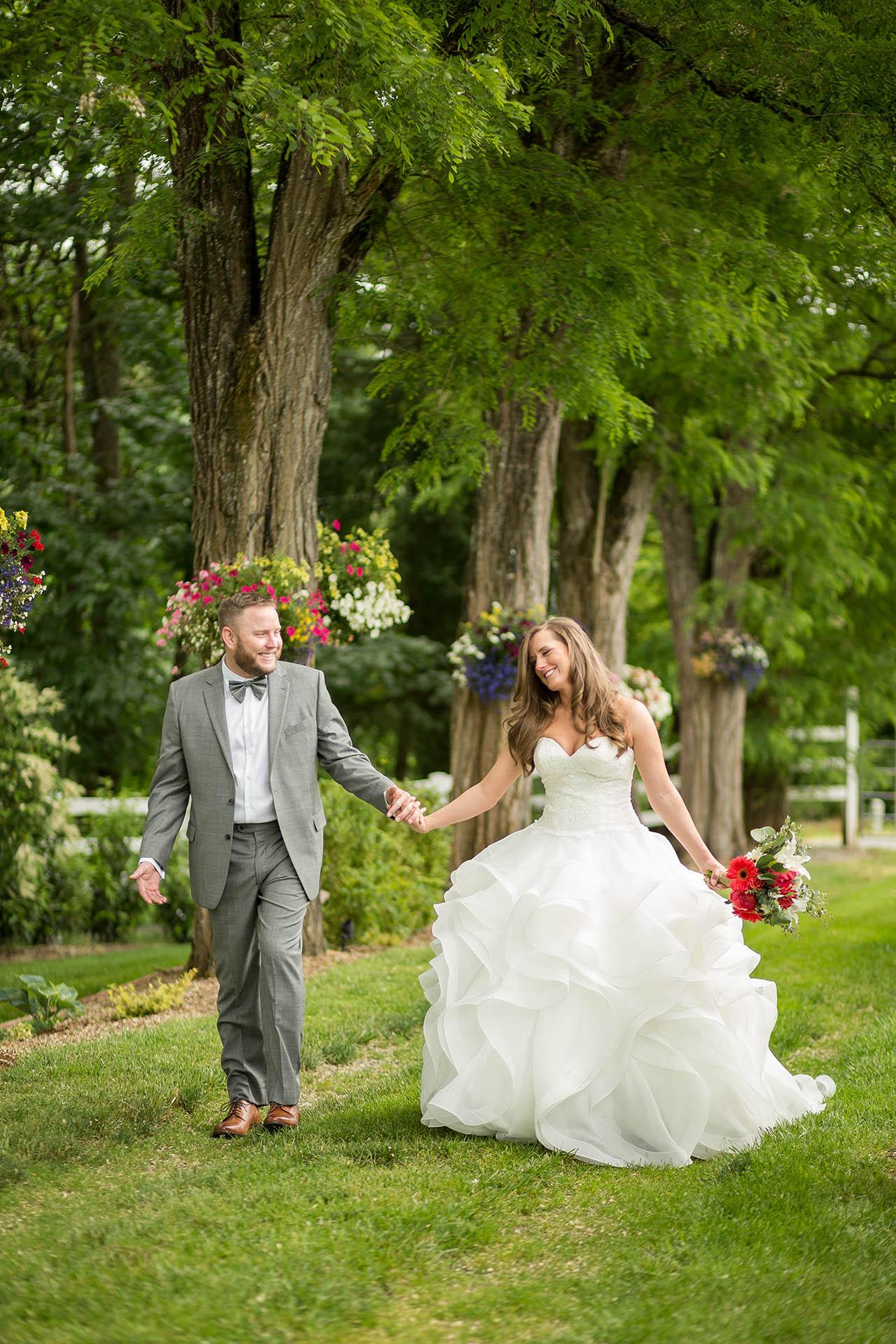 seattle wedding photographers_0358.jpg