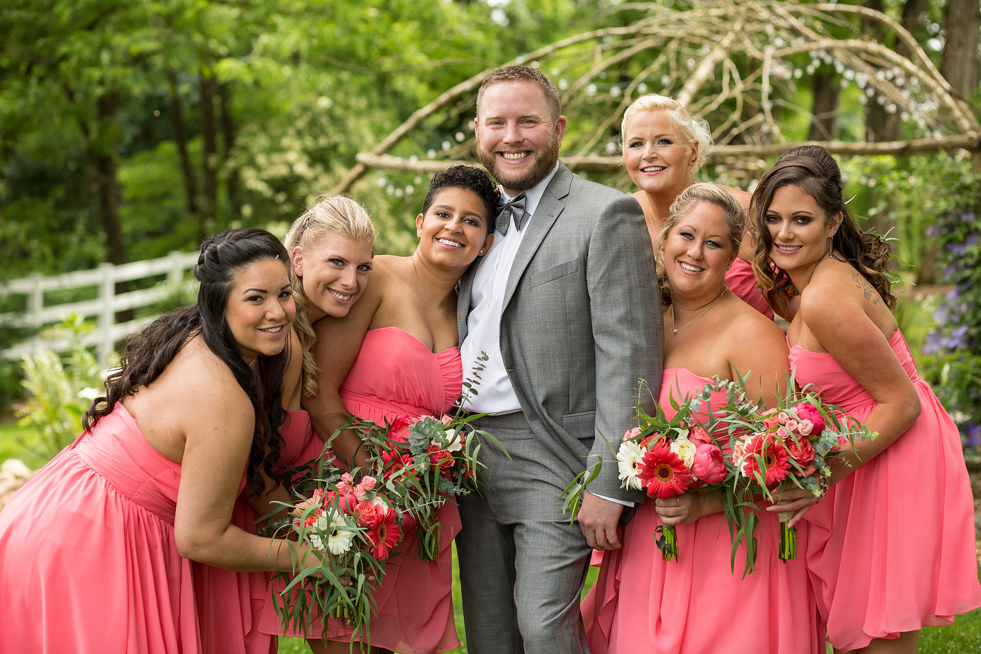 seattle wedding photographers_0383.jpg