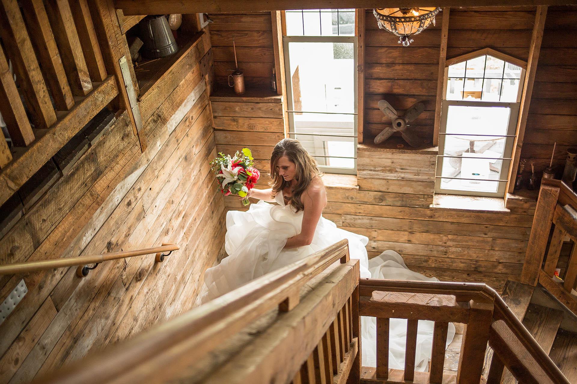 seattle wedding photographers_0491.jpg