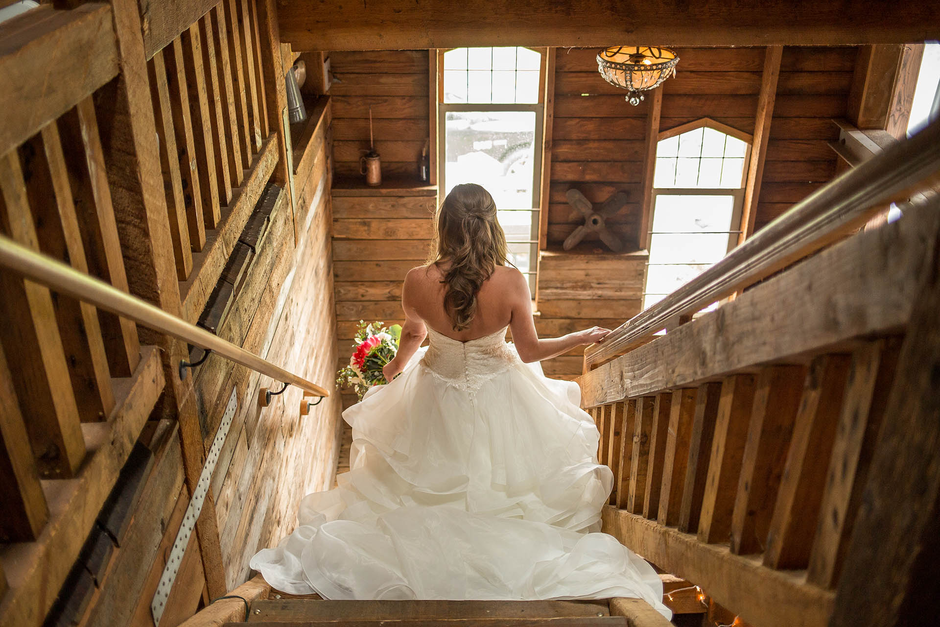 seattle wedding photographers_0500.jpg