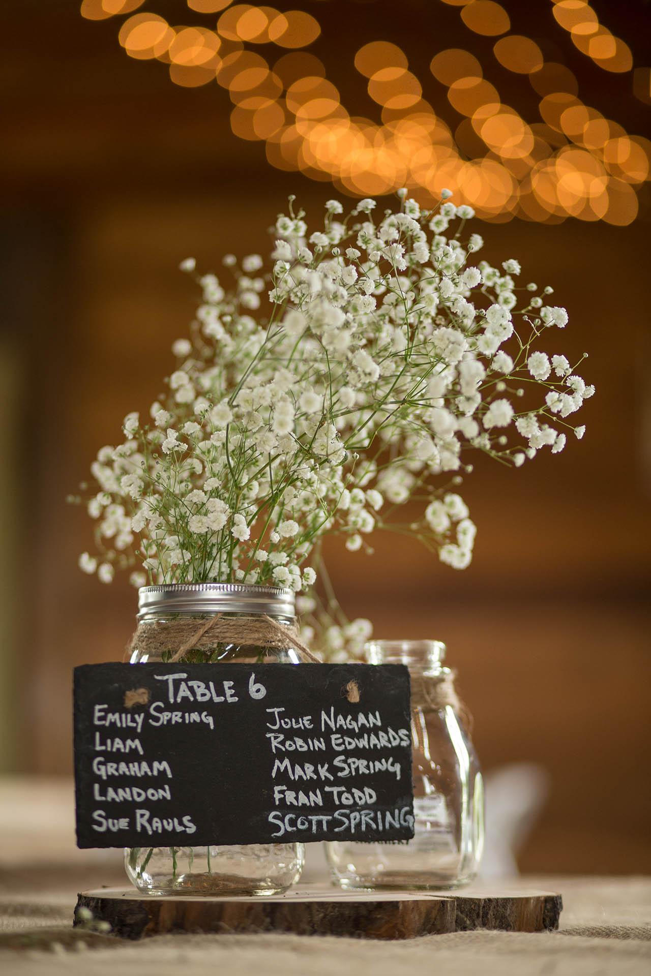 seattle wedding photographers_0532.jpg