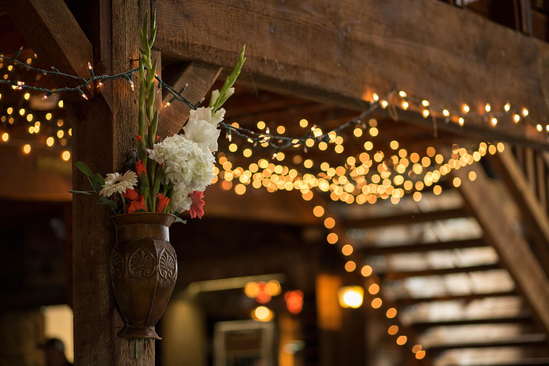 seattle wedding photographers_0546.jpg