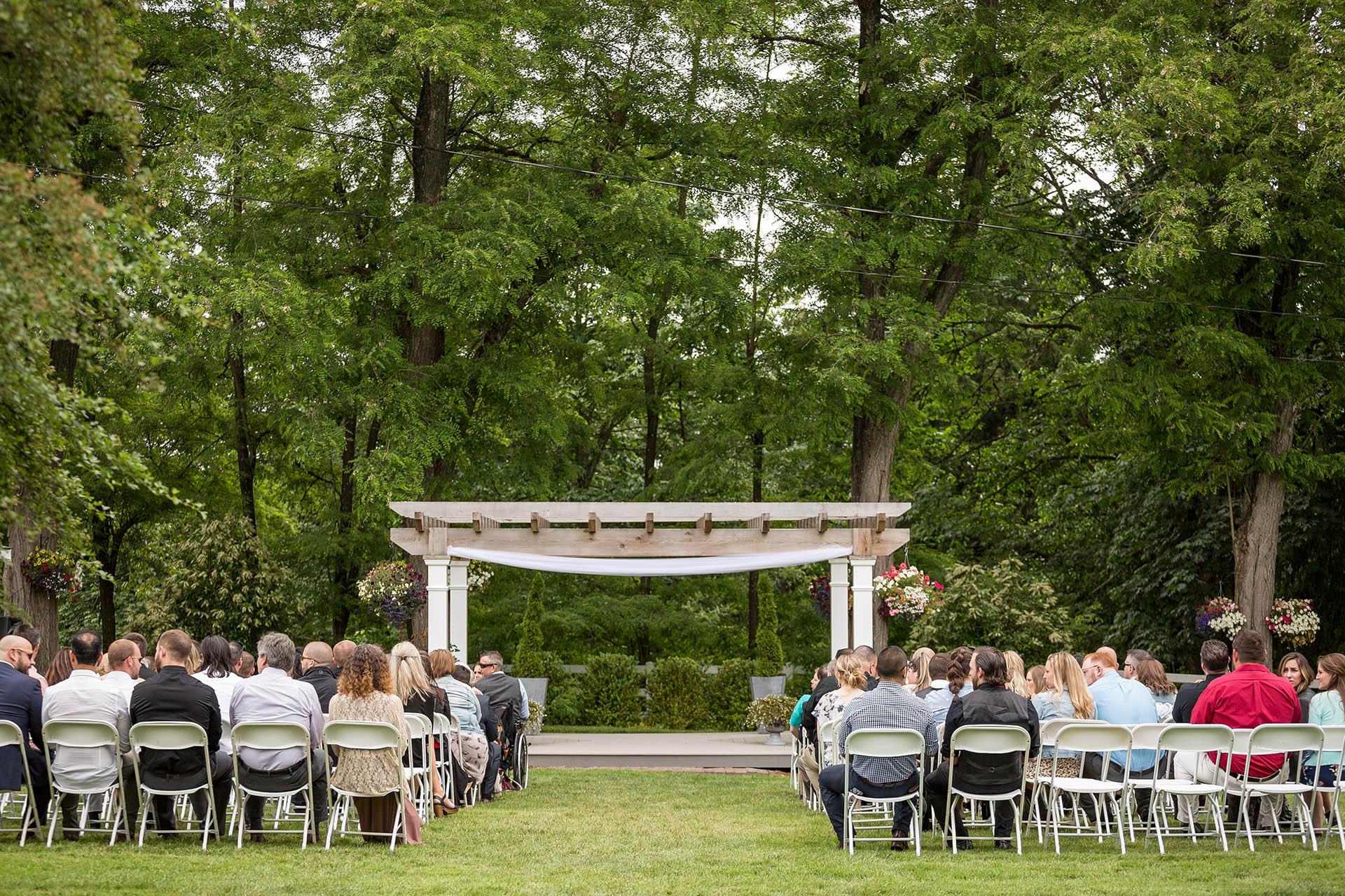 seattle wedding photographers_0580.jpg