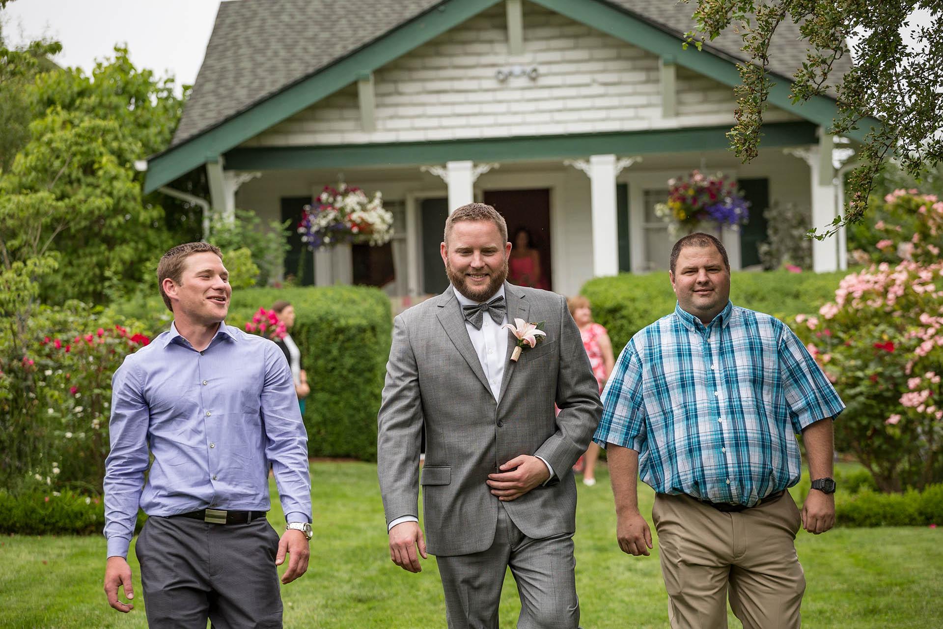seattle wedding photographers_0612.jpg