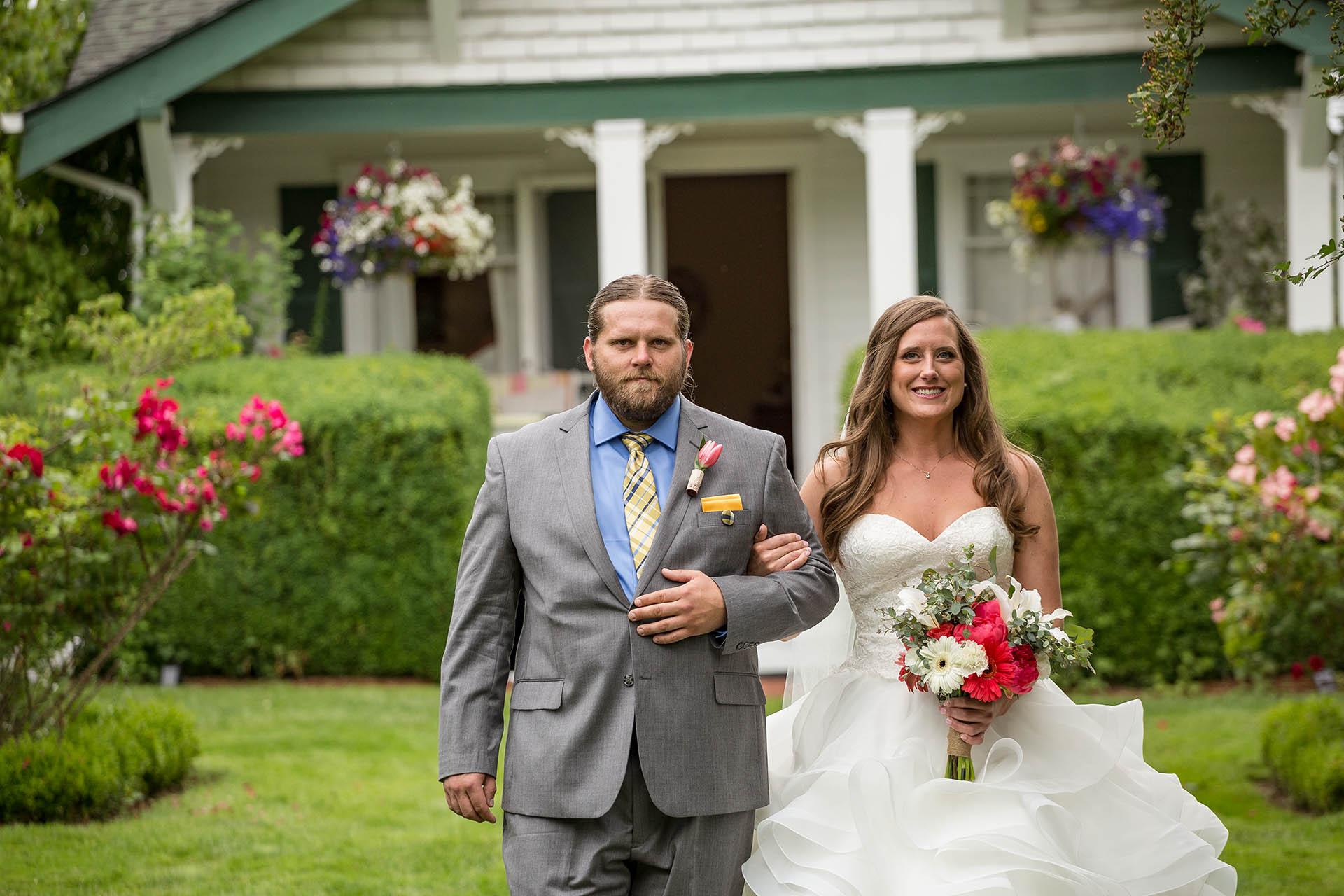 seattle wedding photographers_0691.jpg