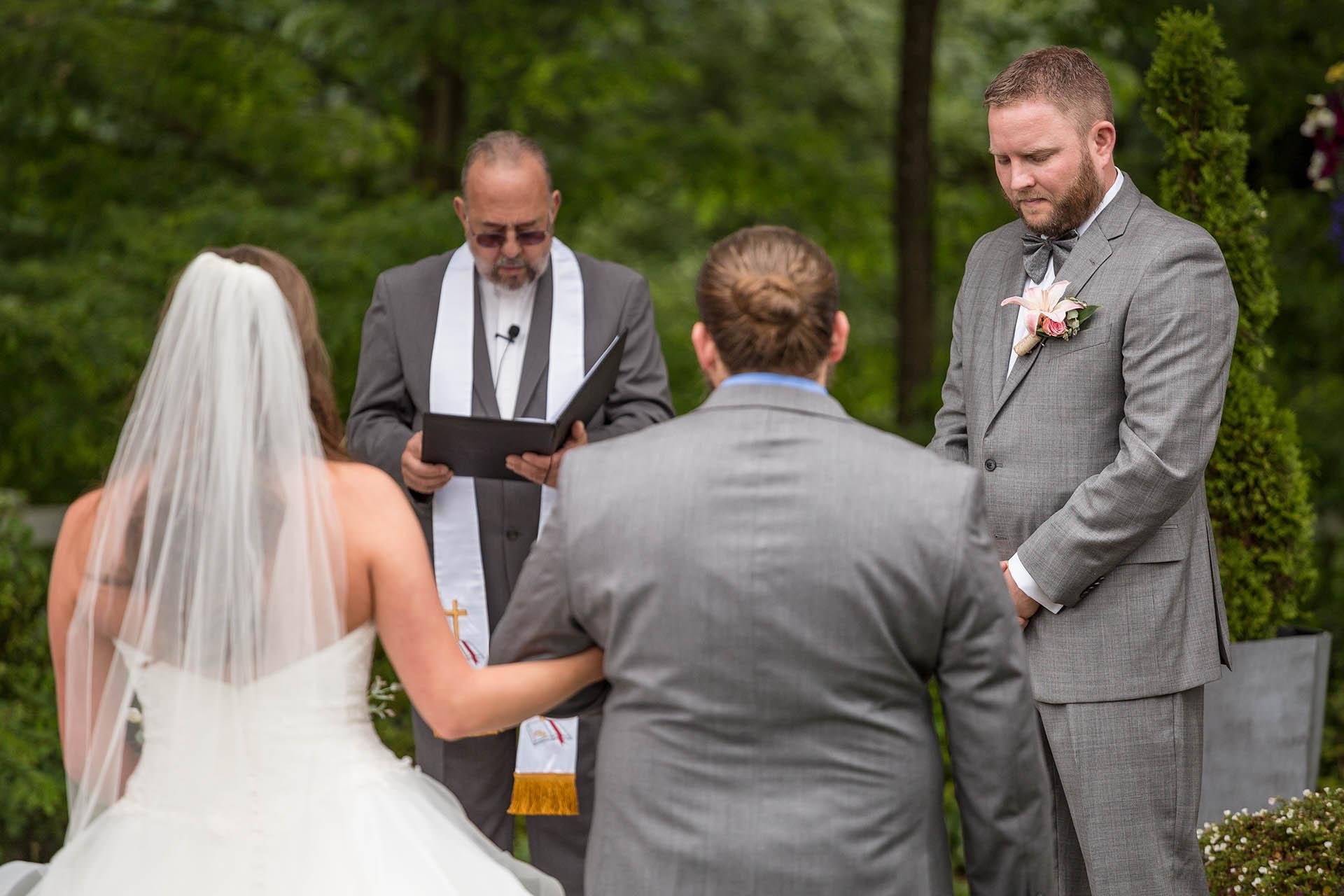 seattle wedding photographers_0704.jpg