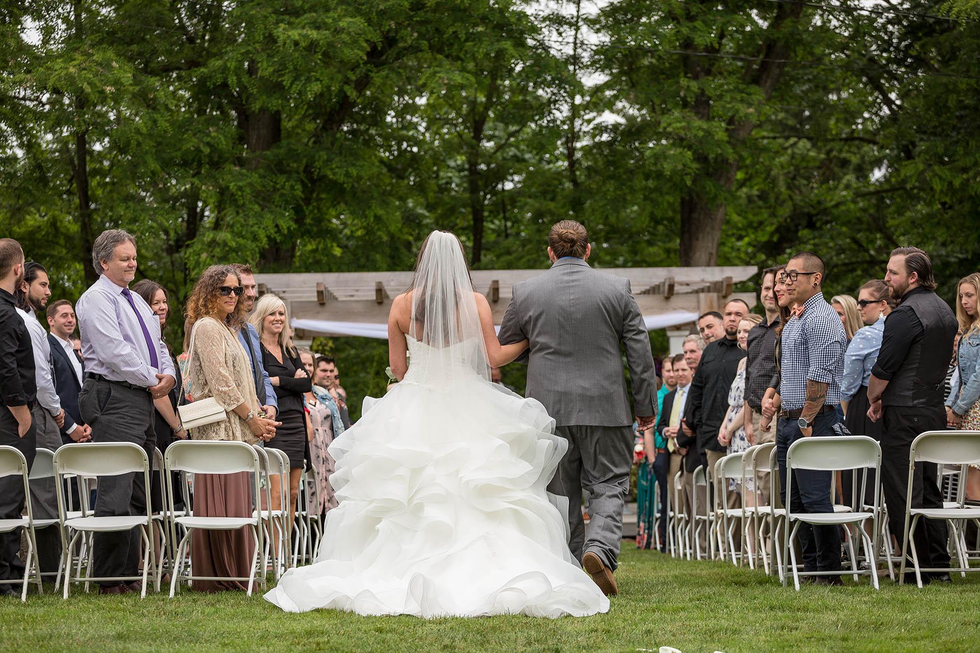 seattle wedding photographers_0698.jpg