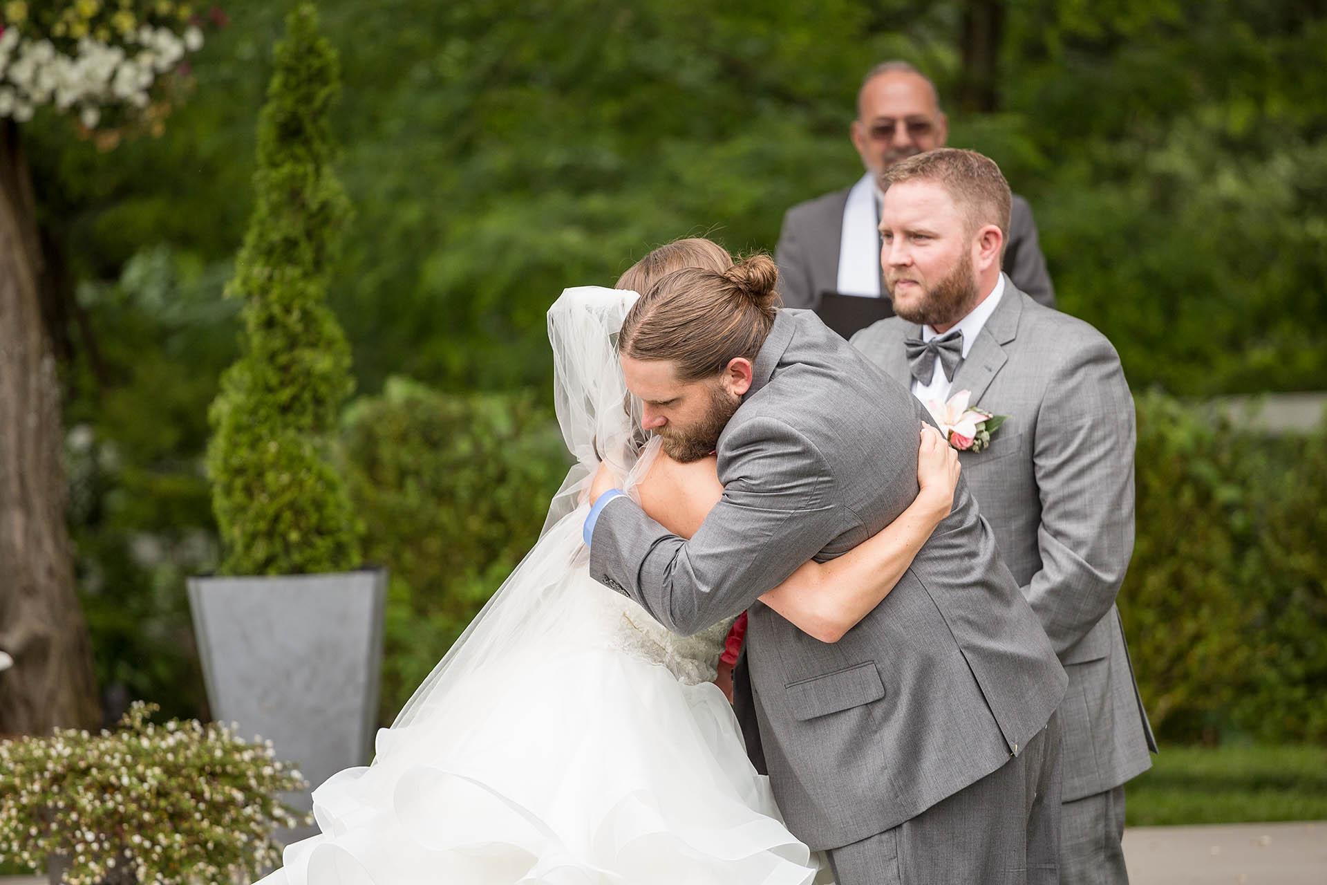seattle wedding photographers_0709.jpg