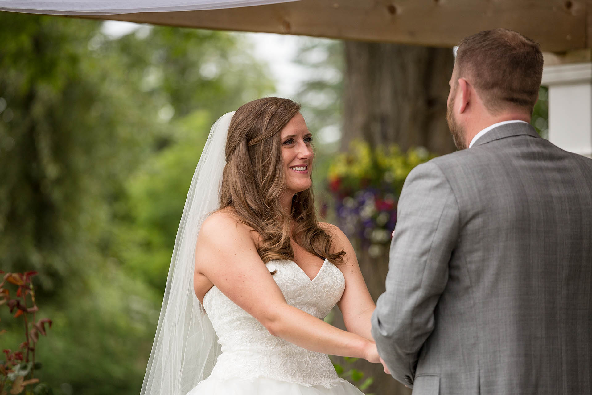 seattle wedding photographers_0736.jpg