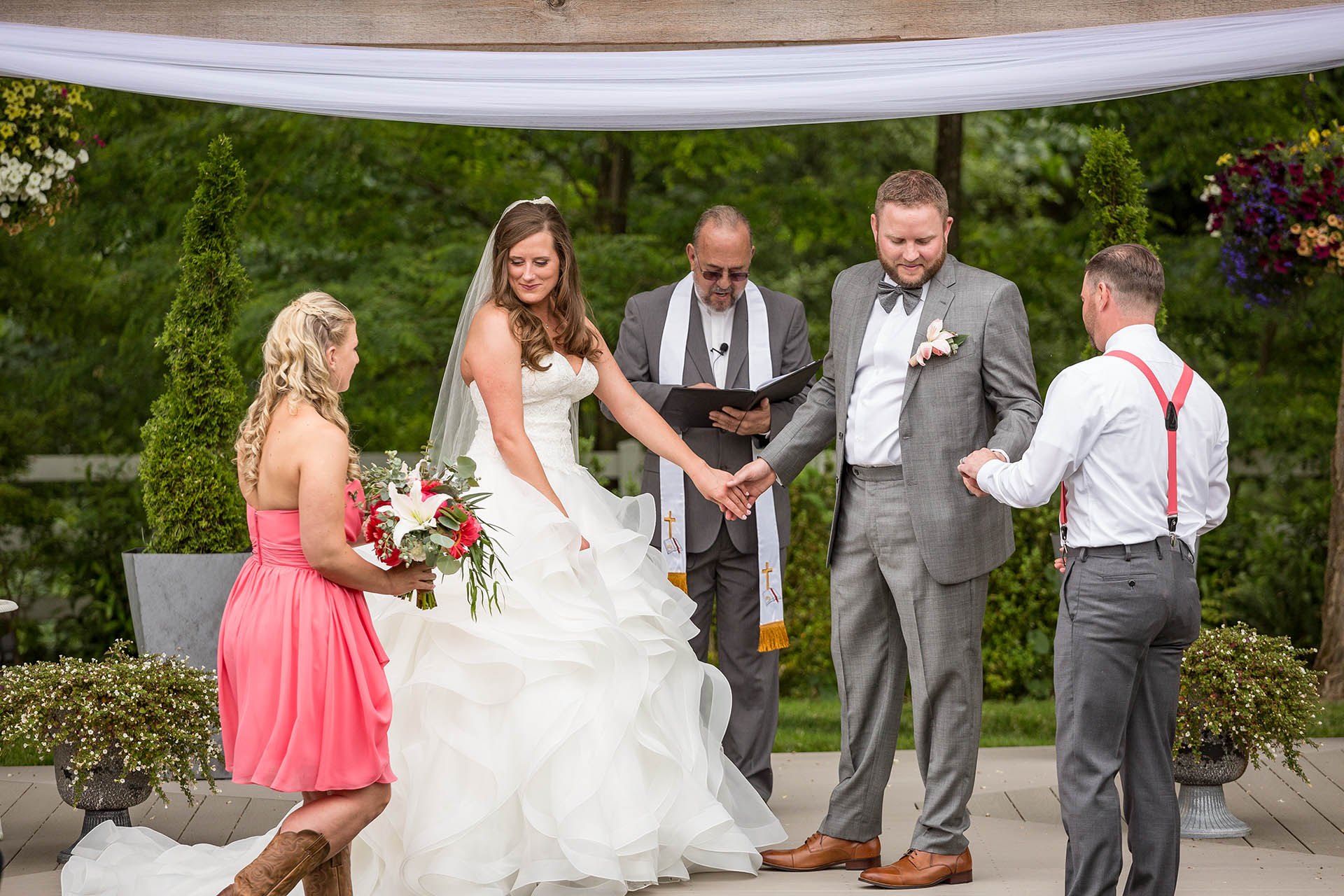 seattle wedding photographers_0750.jpg