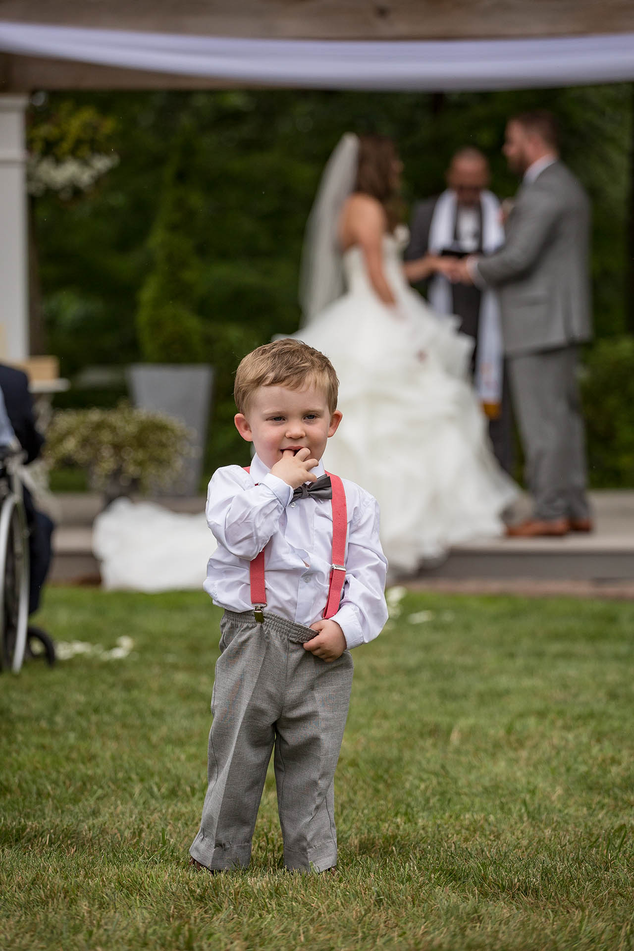 seattle wedding photographers_0758.jpg