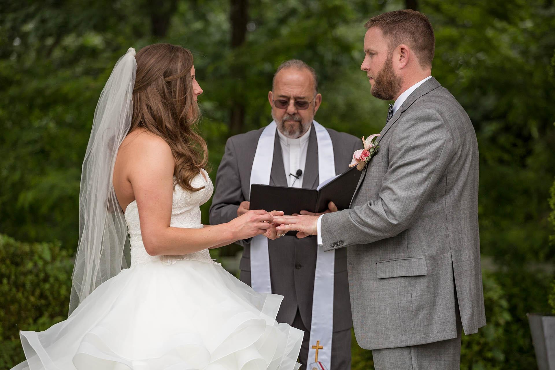 seattle wedding photographers_0763.jpg