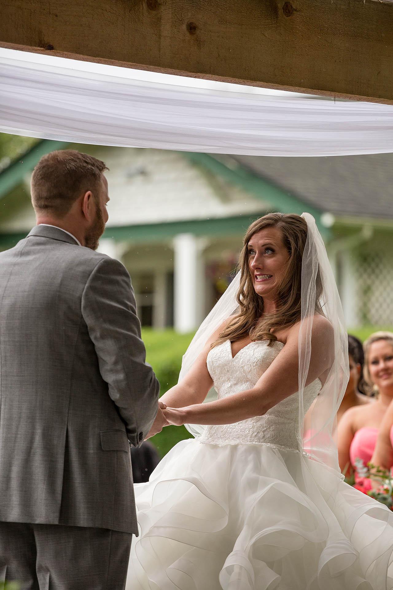 seattle wedding photographers_0787.jpg