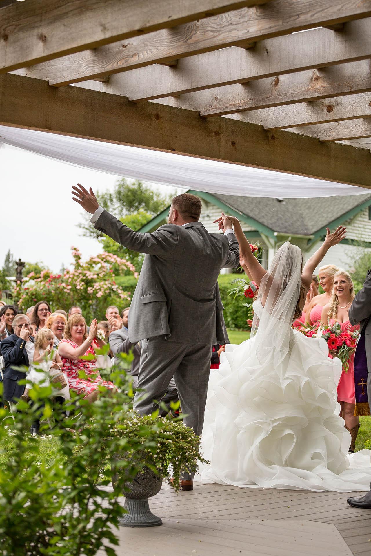seattle wedding photographers_0794.jpg