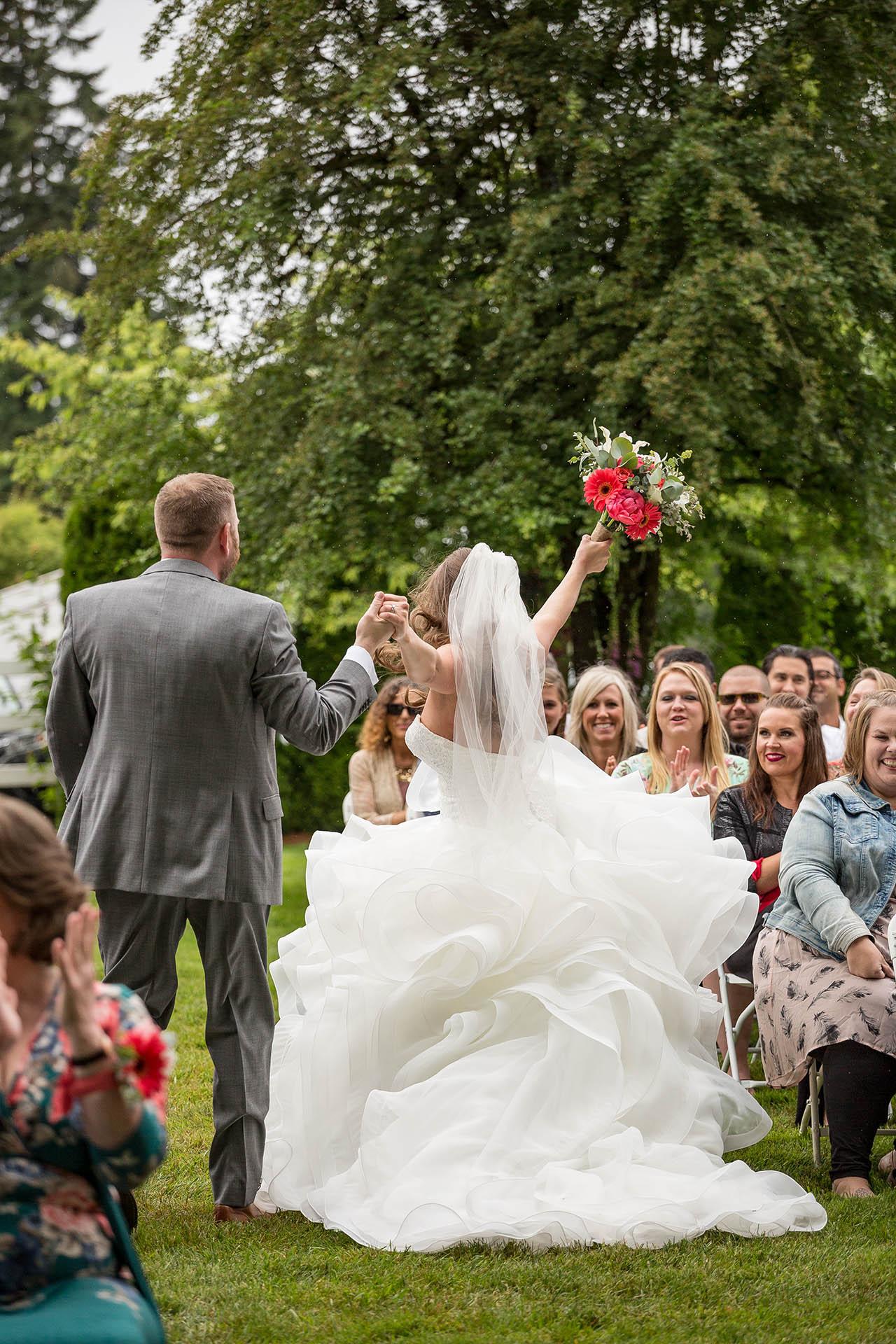 seattle wedding photographers_0800.jpg