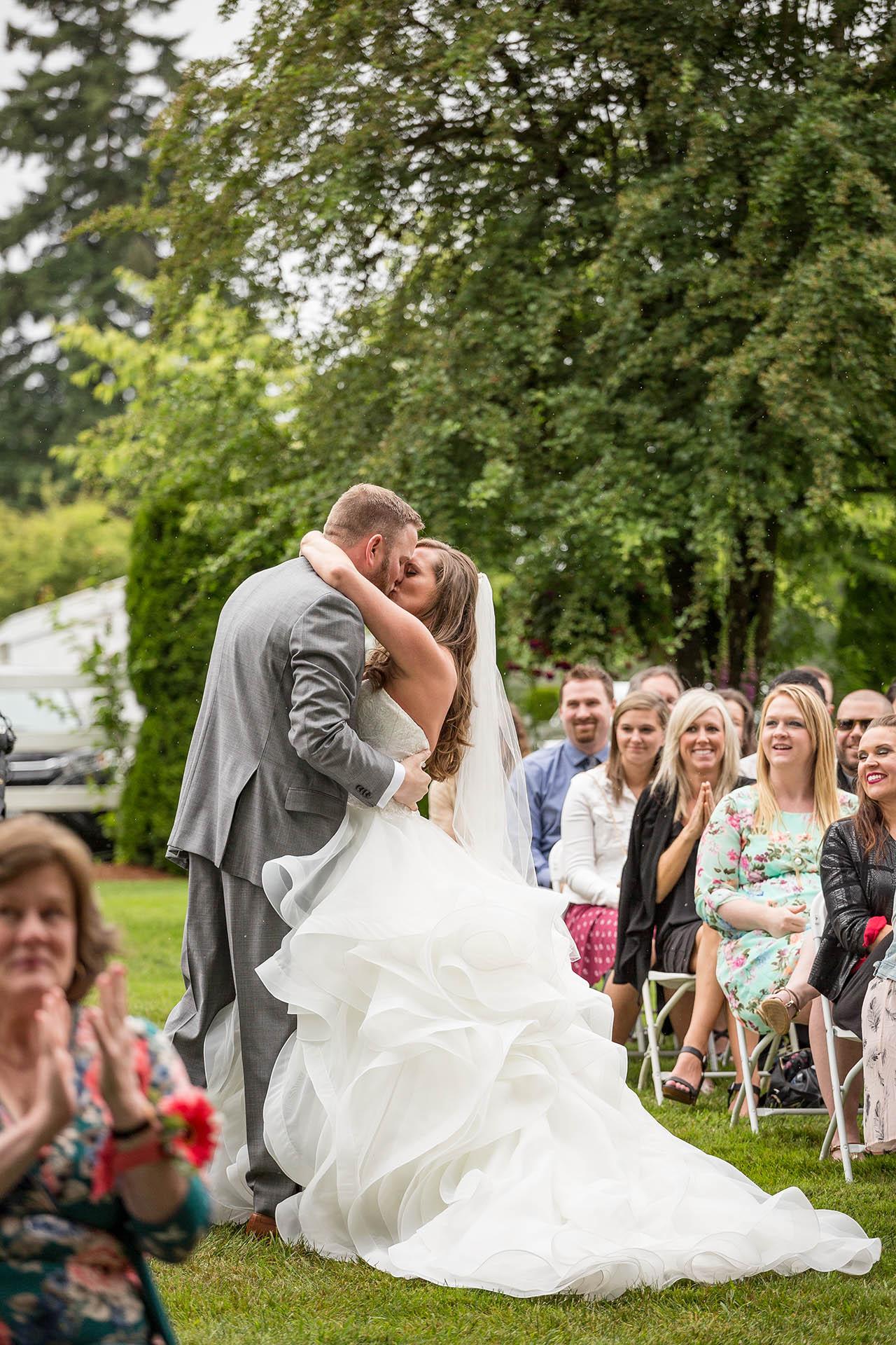 seattle wedding photographers_0803.jpg