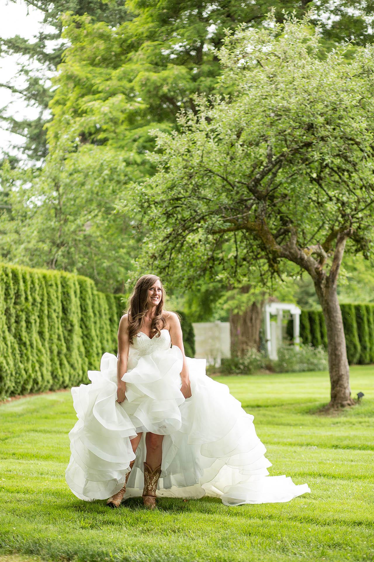 seattle wedding photographers_0913.jpg