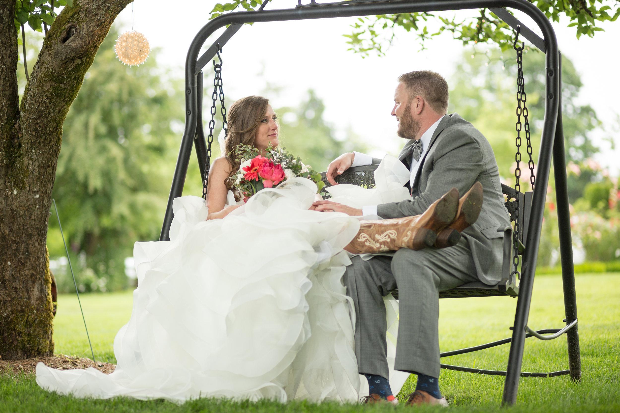 seattle wedding photographers_0927.jpg
