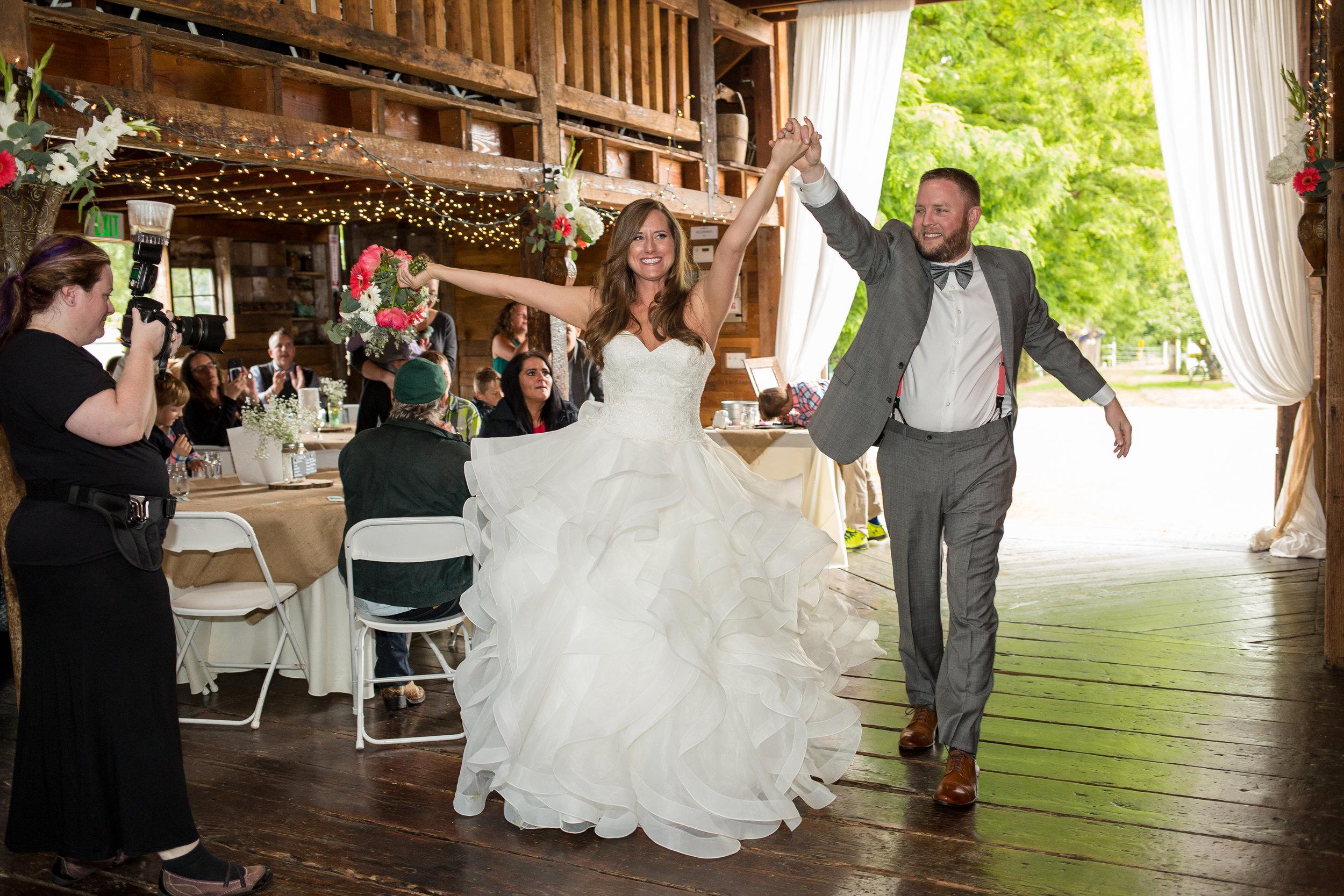 seattle wedding photographers_0942.jpg