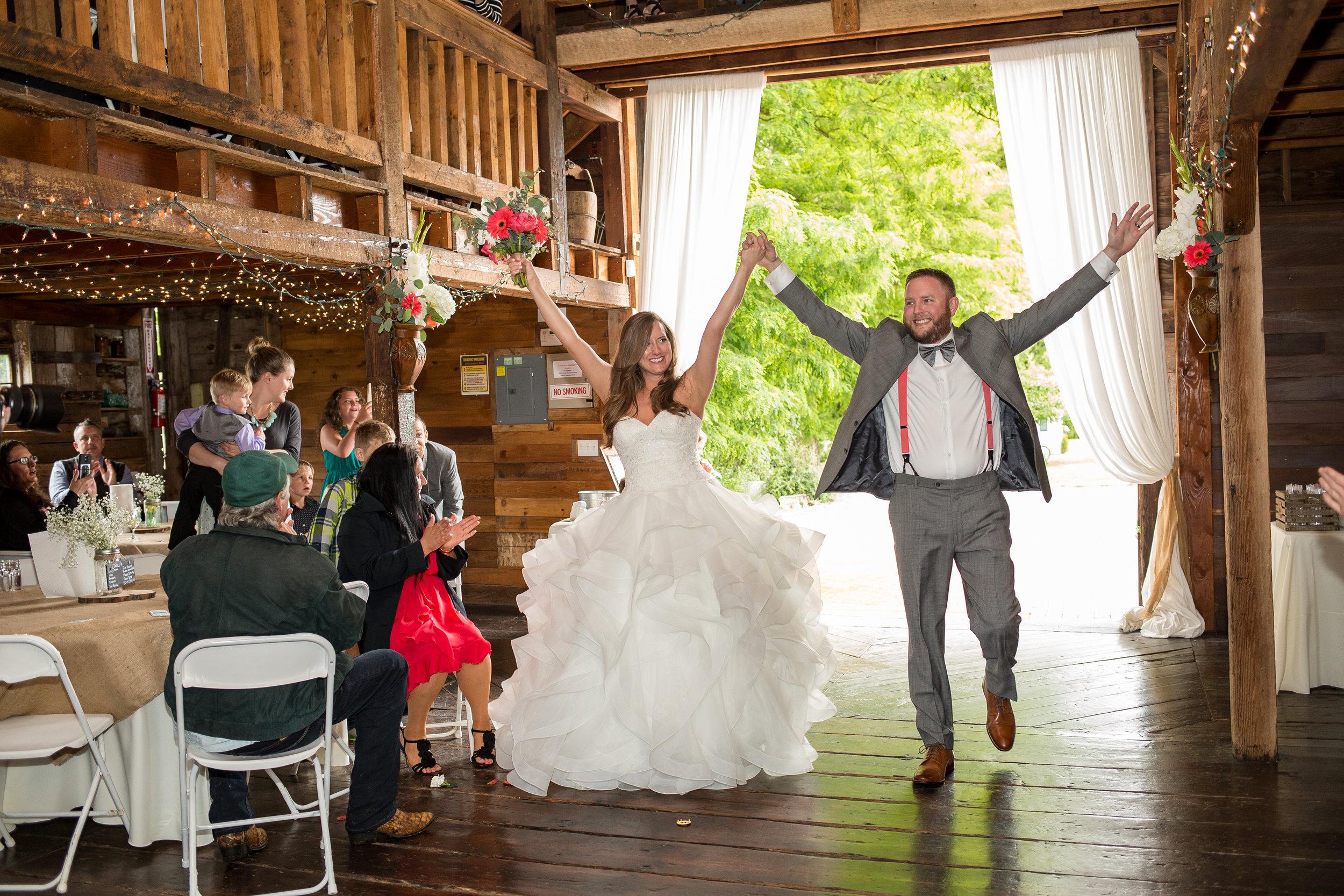 seattle wedding photographers_0941.jpg
