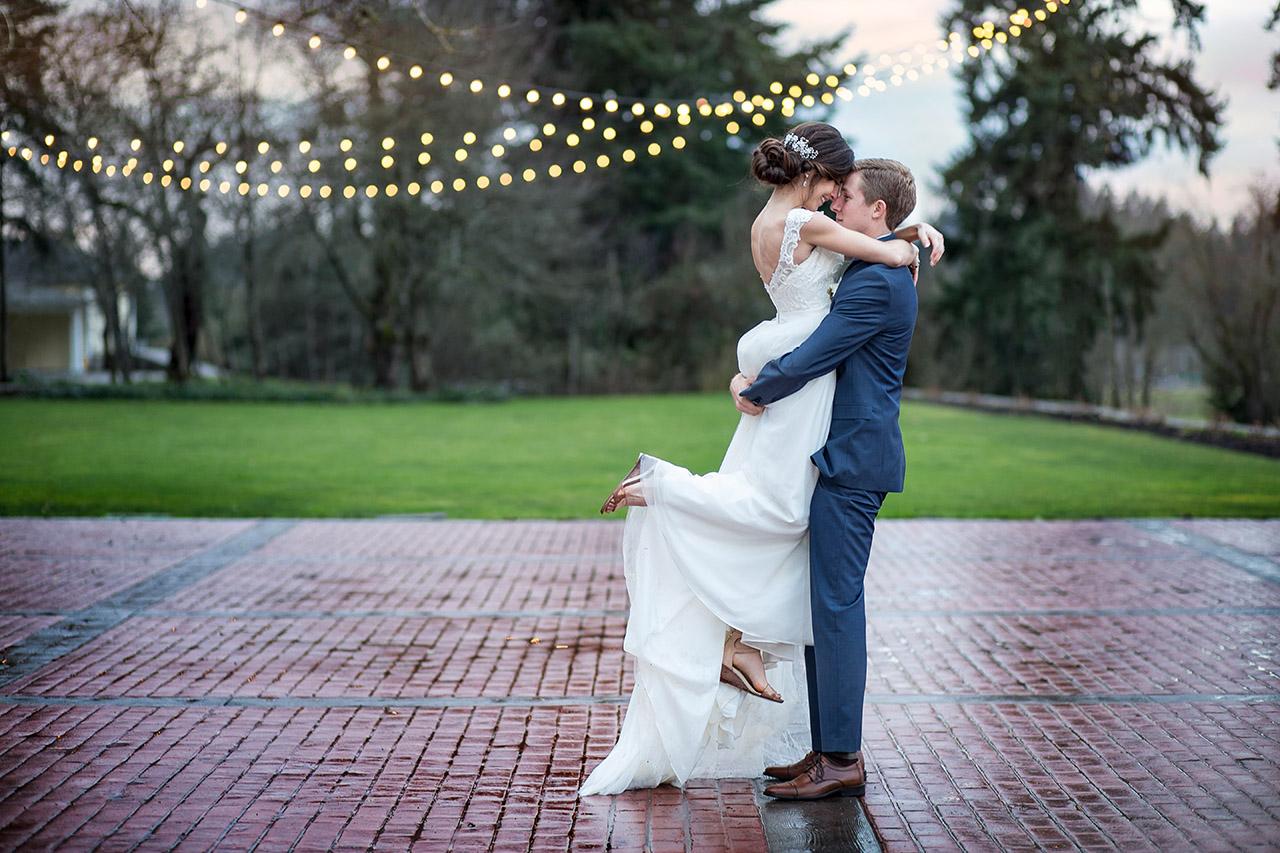 kelley farm wedding photographer seattle snohomish wedding photo