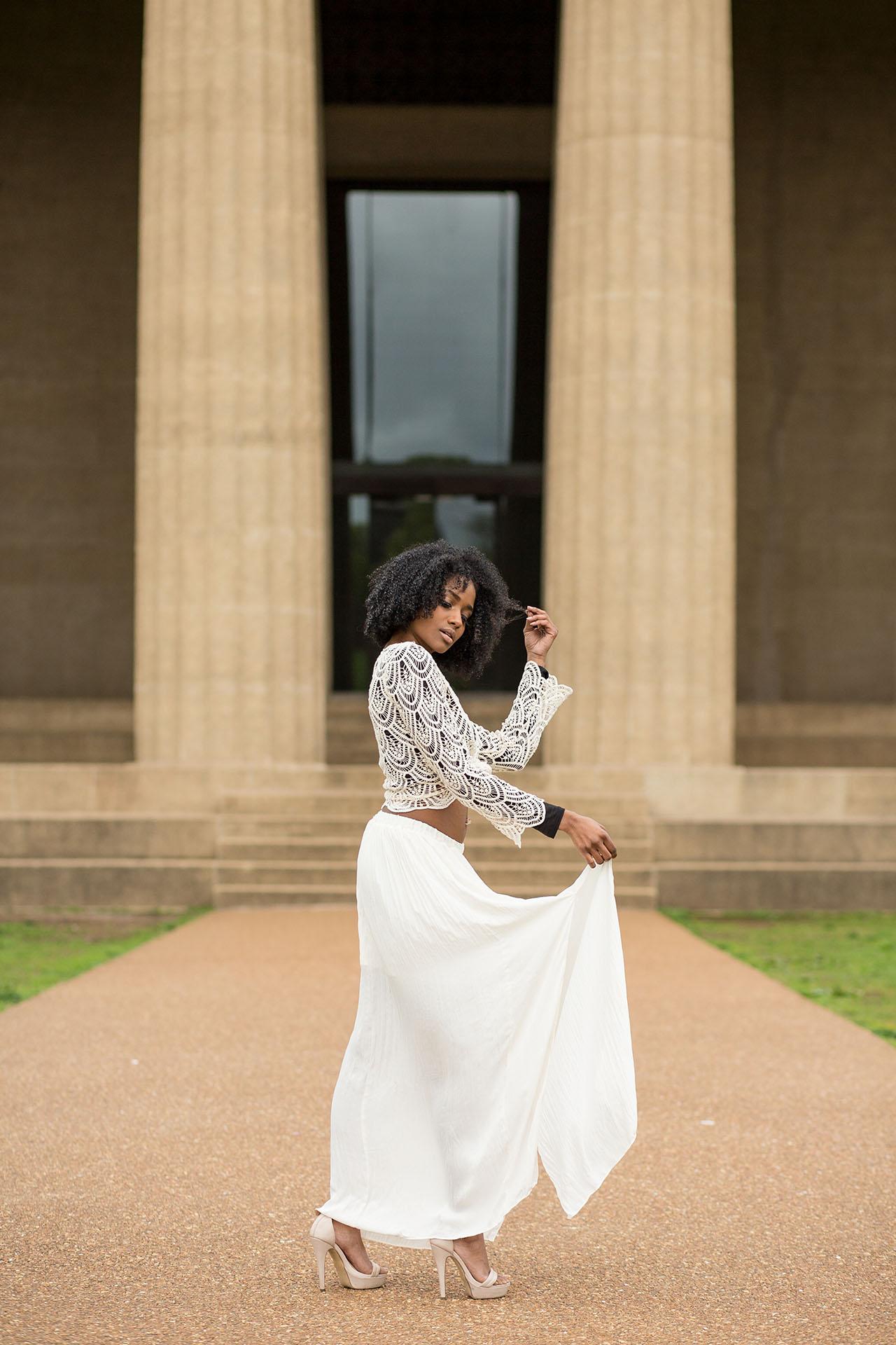 nashville wedding photographers the parthenon centennial park we