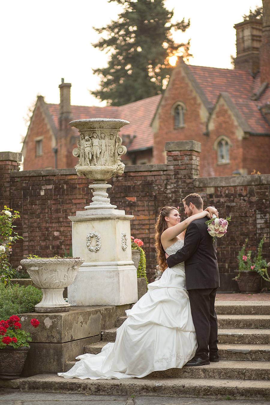 Thornewood Castle Wedding Photography Entwined Wedding PNW Seatt