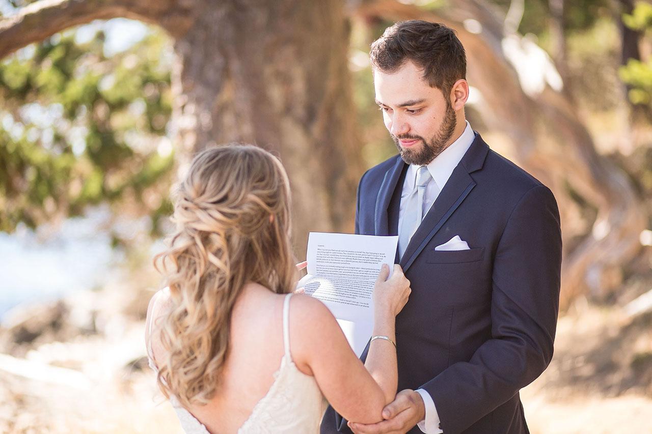 Anacortes Whidbey Island Wedding Photographers Deception Pass We