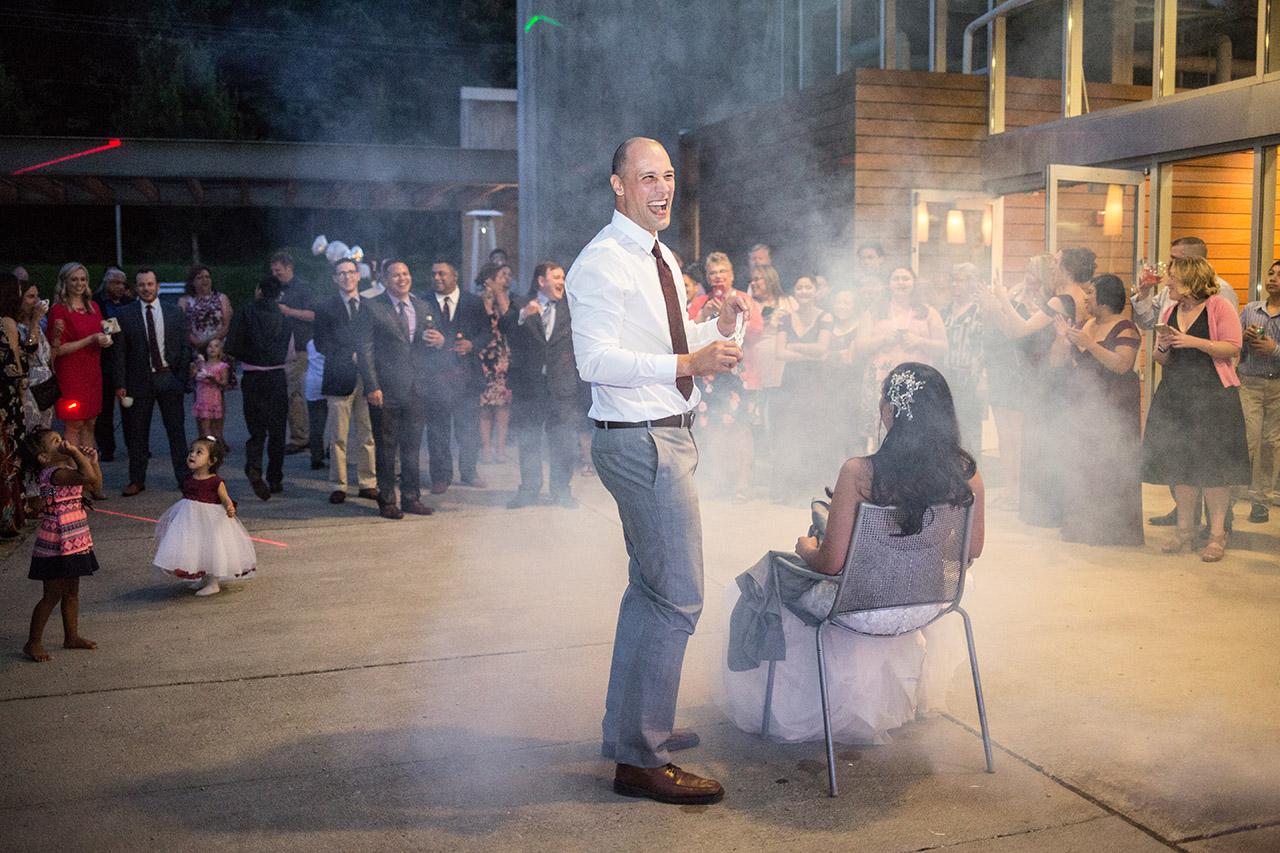 Novelty Hill Janiuk Wedding Photography Entwined Weddings Seattle
