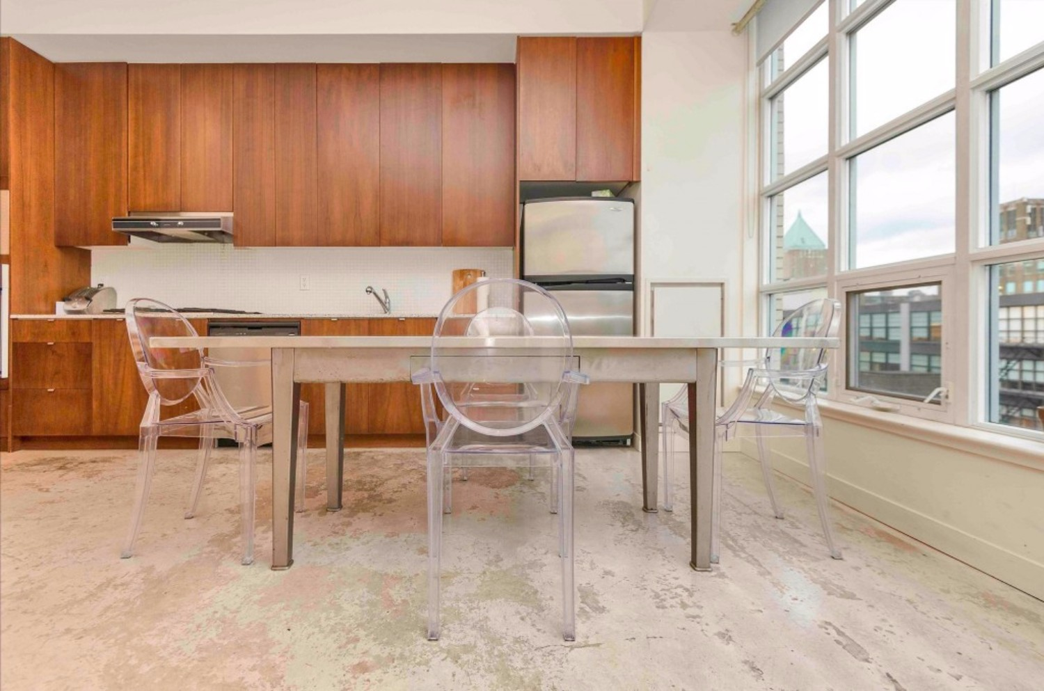short term furnished rentals toronto dining chairs