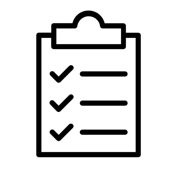 We Fully Analyze Property & Suggest Optimization Strategy