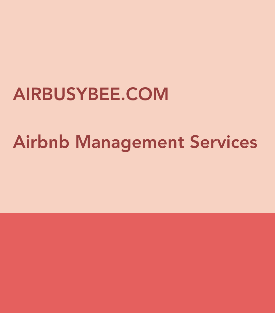 airbusybee