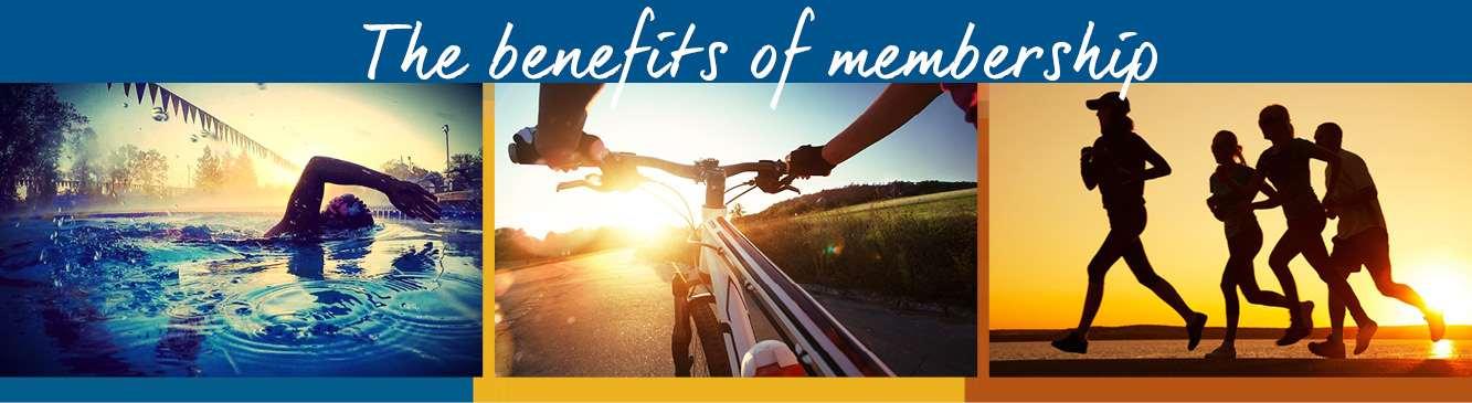 Member Benefits banner.jpg