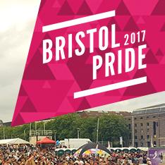 pride2017.jpg