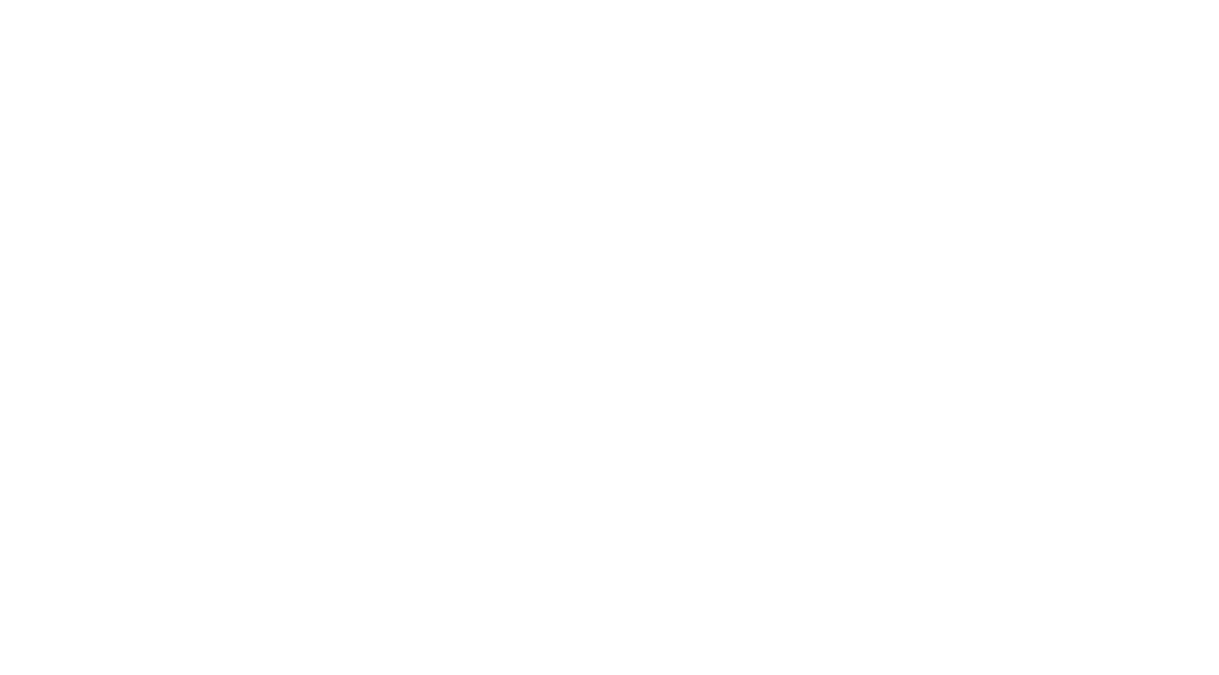 idesign.png