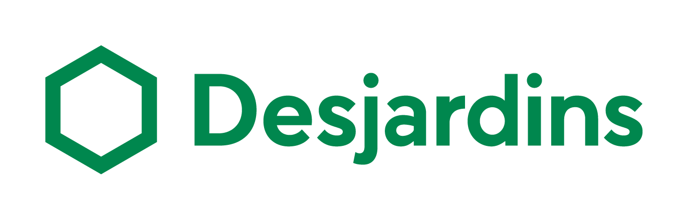 Desjardins-Logo-RGB.png