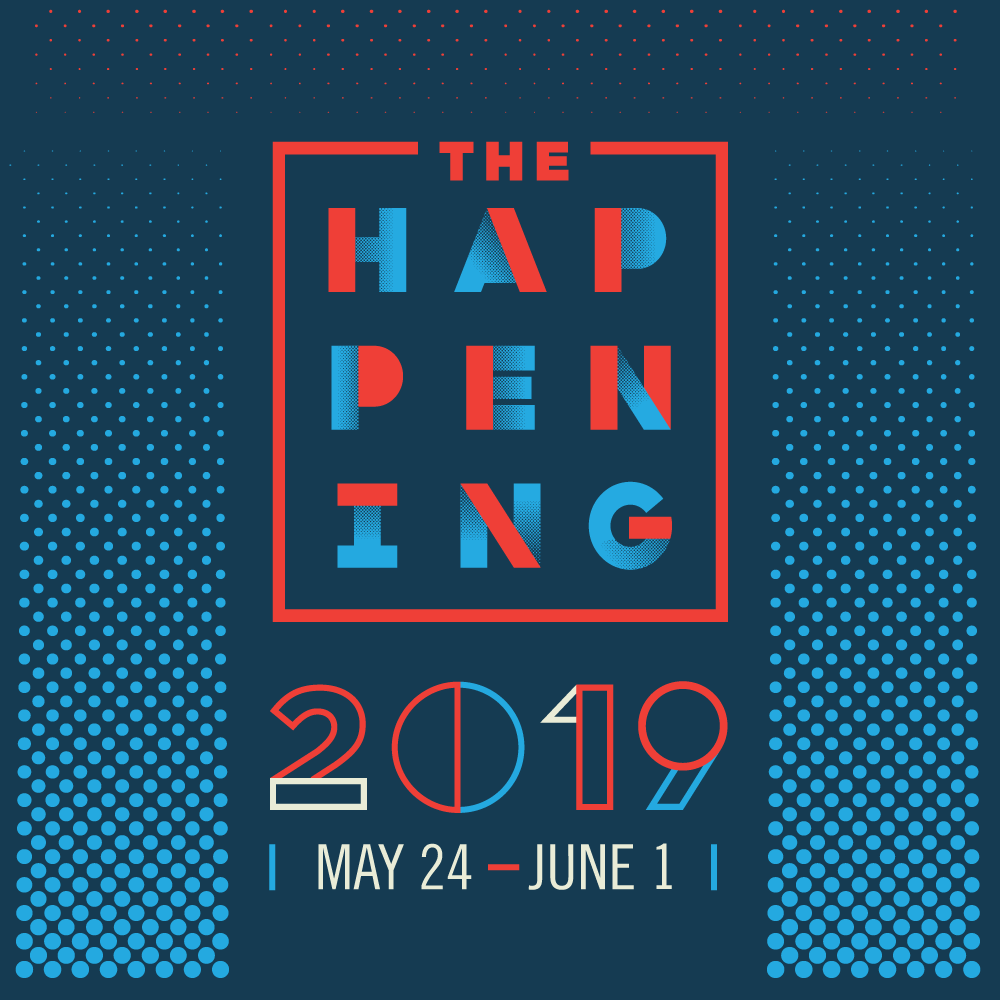 2019-Happening-Social-Post.png