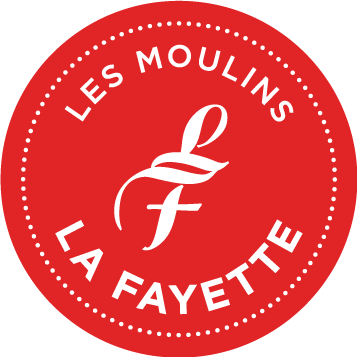 RED_MOULIN_LOGO-(1).png