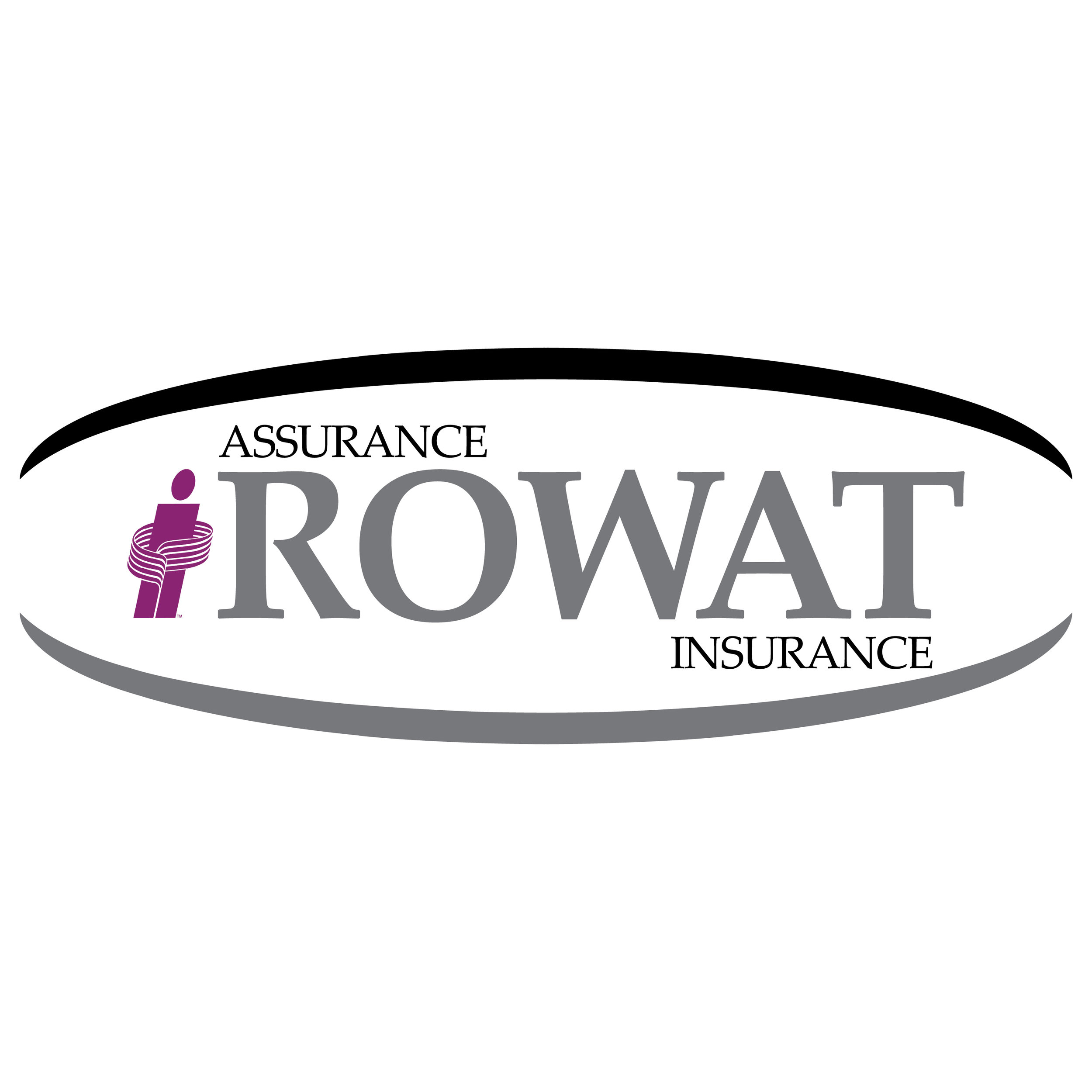 Rowat Logo PRINT.jpg