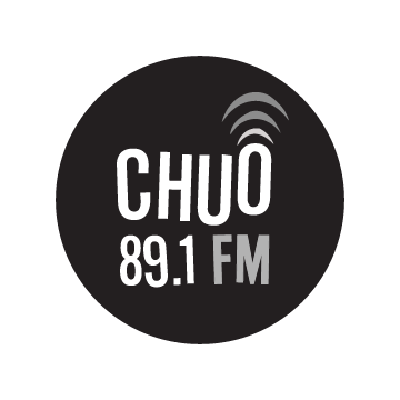 chuologo_bw.png