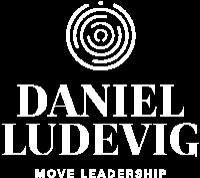 DanielLudevig_Logo_negative.png