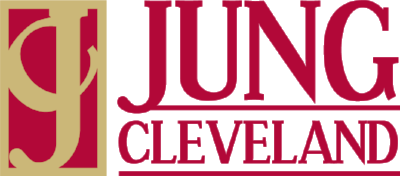 The Jung Educational Center of Cleveland Presents: