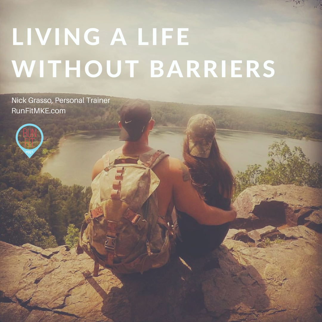 live a life without barriers.png