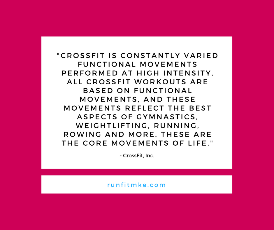 what is crossfit training_.png
